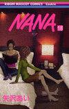 Nana18