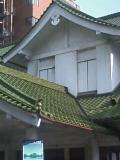 Suwanonagaiyoru20086