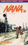 Nana21