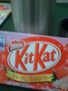 Kitkatspstrowberry