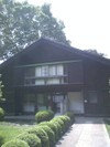 Tatemonoen201105202