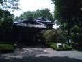 Tatemonoen201105203