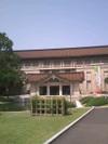 Ueno201105203_2