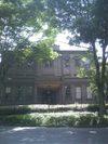 Ueno201105204