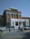 Ueno201105206