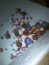 Beadsclass51
