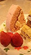 Cake20120414