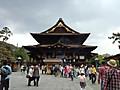 Nagano201205061