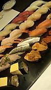 Tsukiji20120622