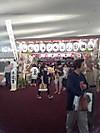 Matsumotokabuki201207152