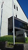Kitazawabijutsukan20120801