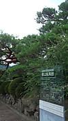 Kaii201307141