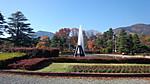 Kouyou201311171_2
