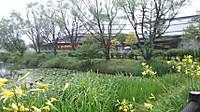 Karuizawa20140809