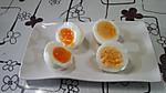 Eggtimer03