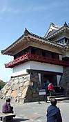 Matsumotojou201504185_2