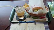 Cafedokusho3asamos