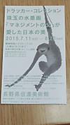 Shinanobijutsukan20150711doruger