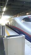 Karuizawa201508161