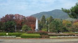 Nagano20151024