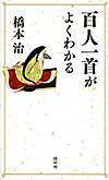 Hyakuninisshugayokuwakaru