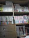 Bookstock