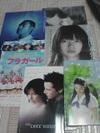 Movie99
